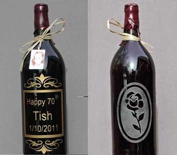 Happy 70th Tish